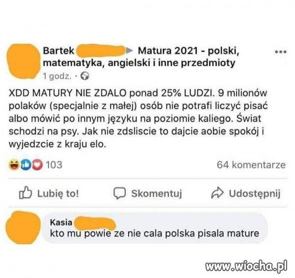 9-milionow-polakow
