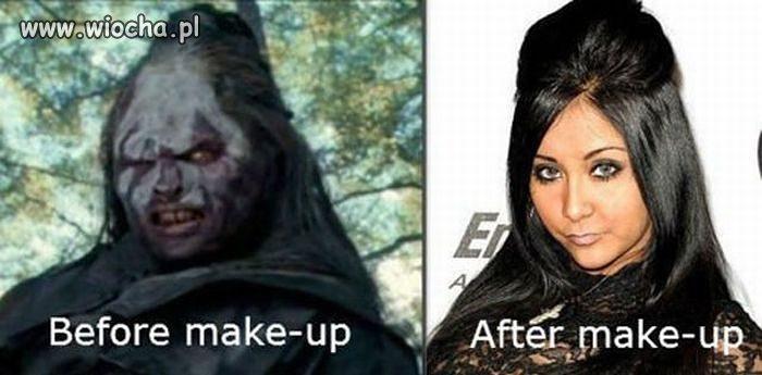 Przed-i-po-makijazu