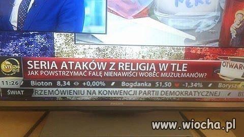Seria-atakow--Na-muzulmanow