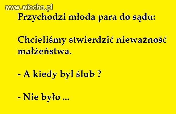 A-propos-wyborow