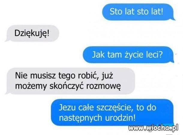 Krotko