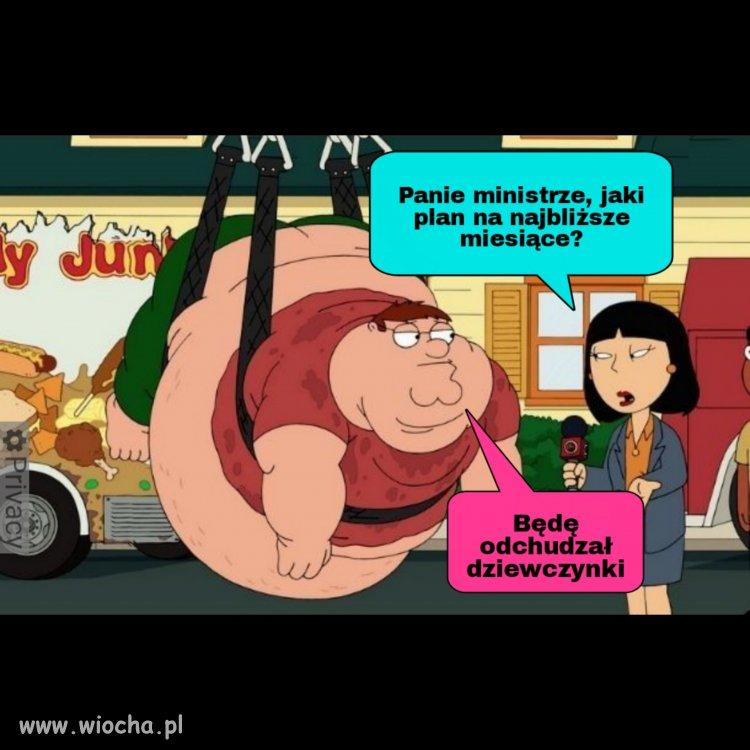 Tlusty-Czarnek