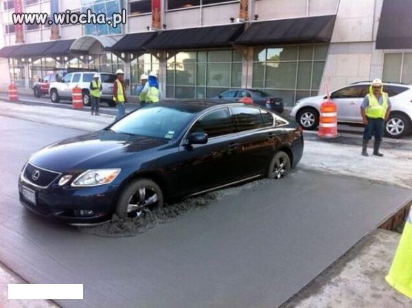 Stale-miejsce-parkingowe