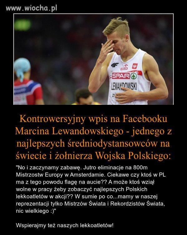 Dobrze-napisal-sa-sporty-w-ktorych-Polacy-sa-duzo
