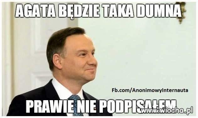 Duma narodowa.