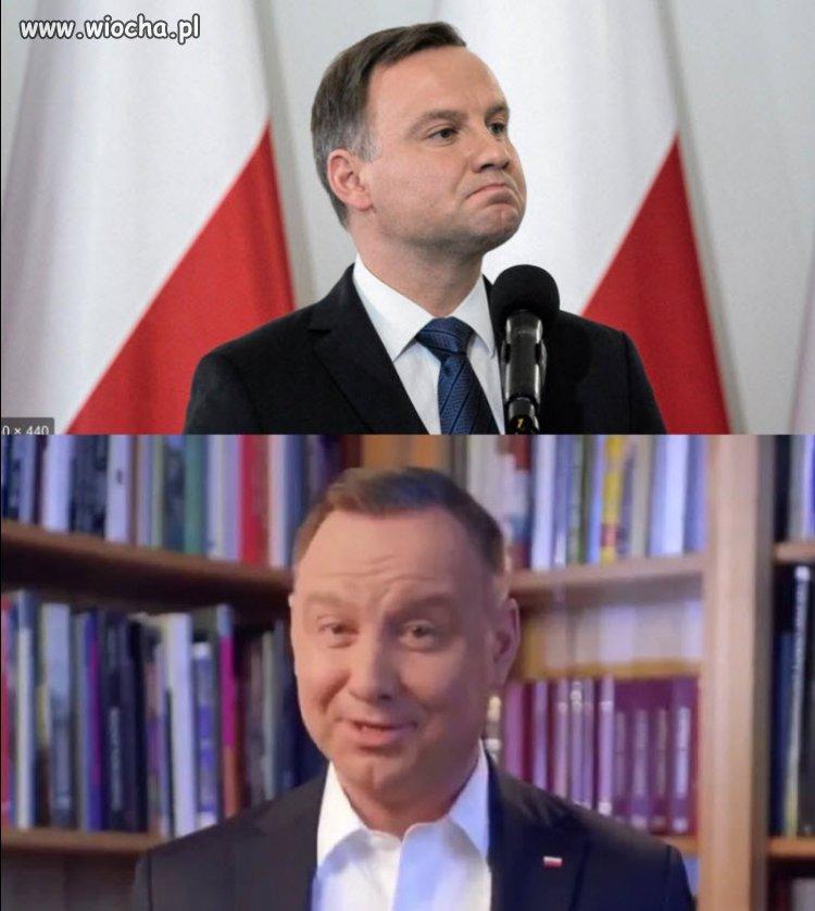 Ja-pochodze-z-krakowskiej-inteligencji