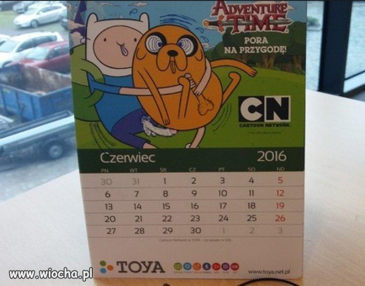 Cos-dziwnego-jest-w-tym-kalendarzu