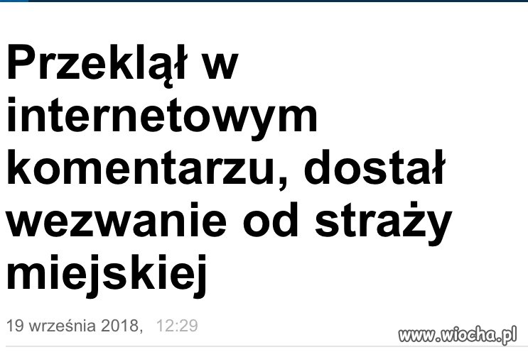 Ja-piedole-swiat-sie