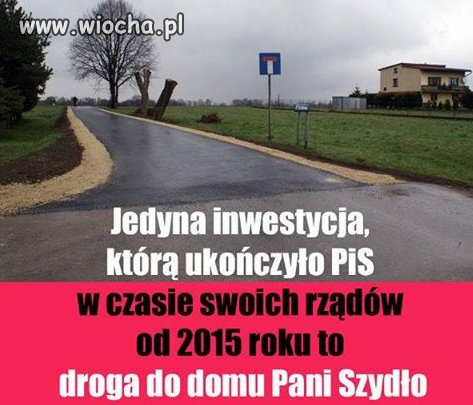 Slyszal-ktos-cos-ile-wybudowalo-sie-drog-autostrad