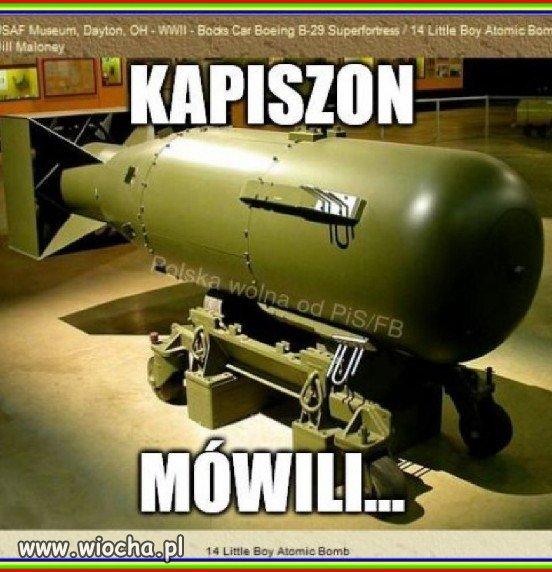 Kapiszon