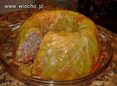 Najlepsze polskie ciasto