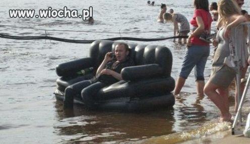 Dyrektor-Morza-Czarnego.-Zdjecie-Papaver