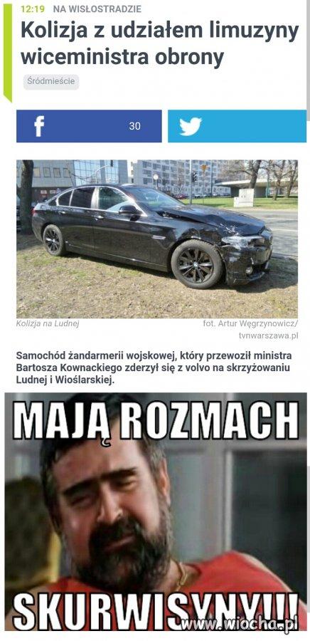 Maja-rozmach