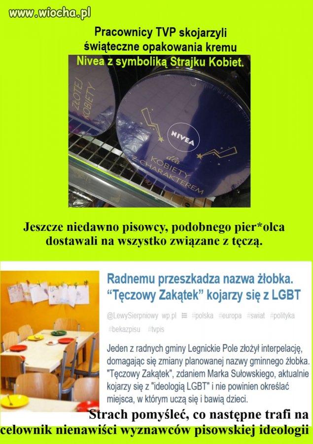 TVP-dopatrzylo-sie-symbolu-Strajku-Kobiet-na-opakowaniu