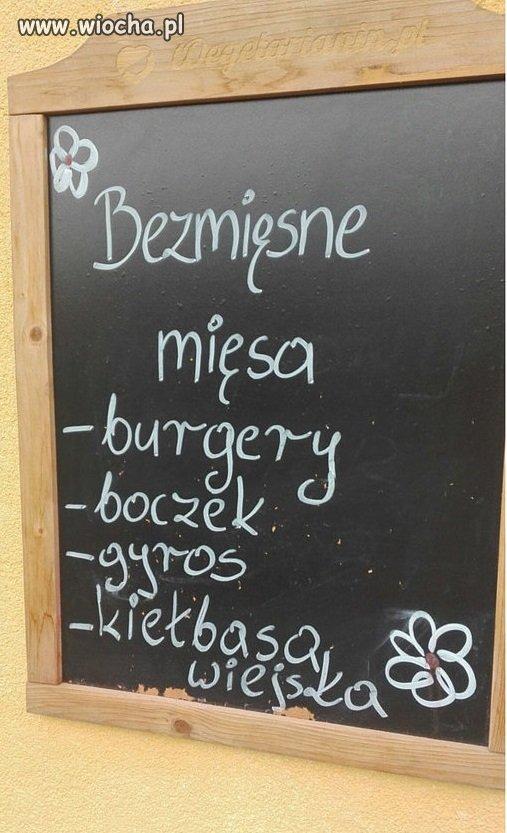 Ciezkie-do-zrozumienia-menu