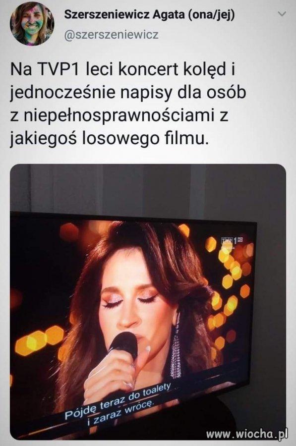 Gówno prawda !!! - wiocha.pl absurd 168444