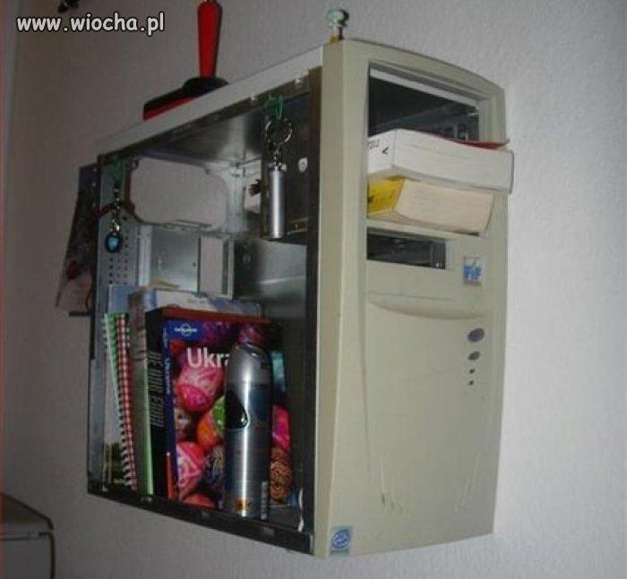 Szybki PC