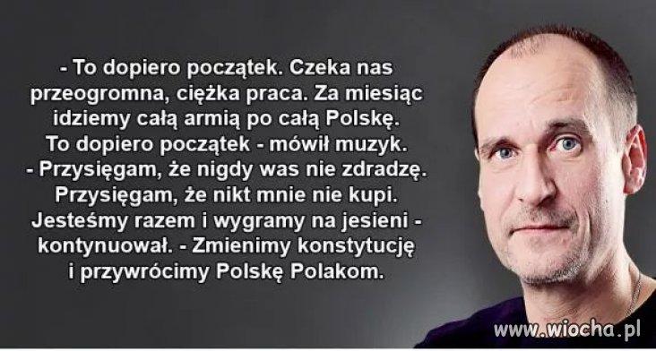 I-skonczyl-w-PiSie