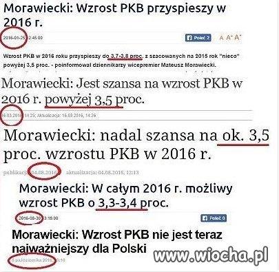 Z-cyklu-opowiesci-Pana-Morawieckiego