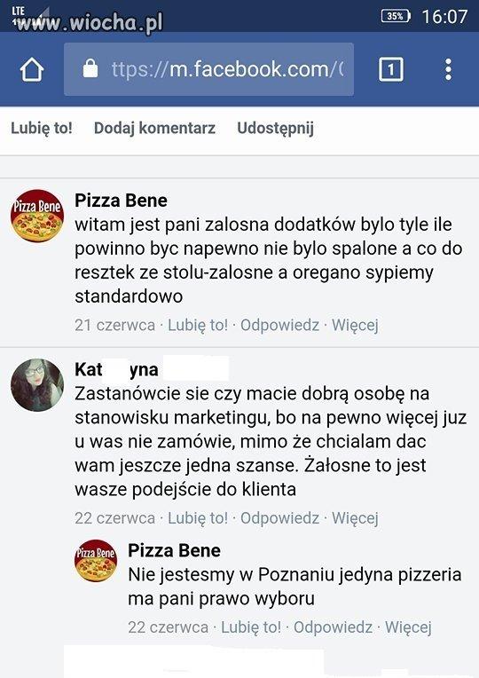 Pizzeria-Bene-Poznan