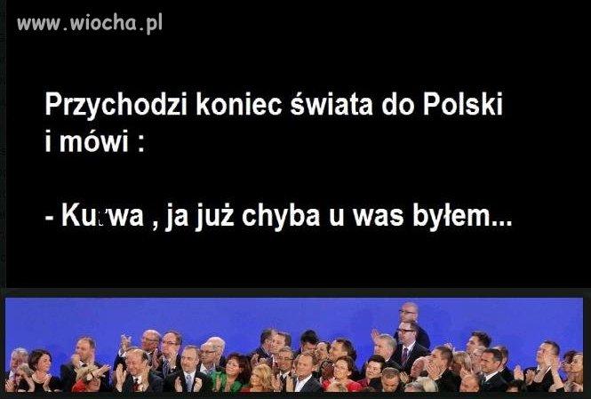 Przychodzi-koniec-swiata-do-POlski