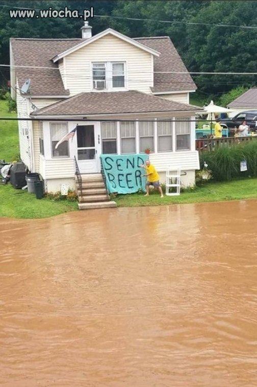 Powodzianin