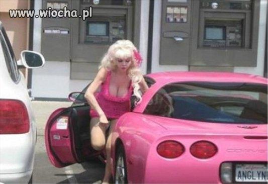 Rozowa-blond-barbie