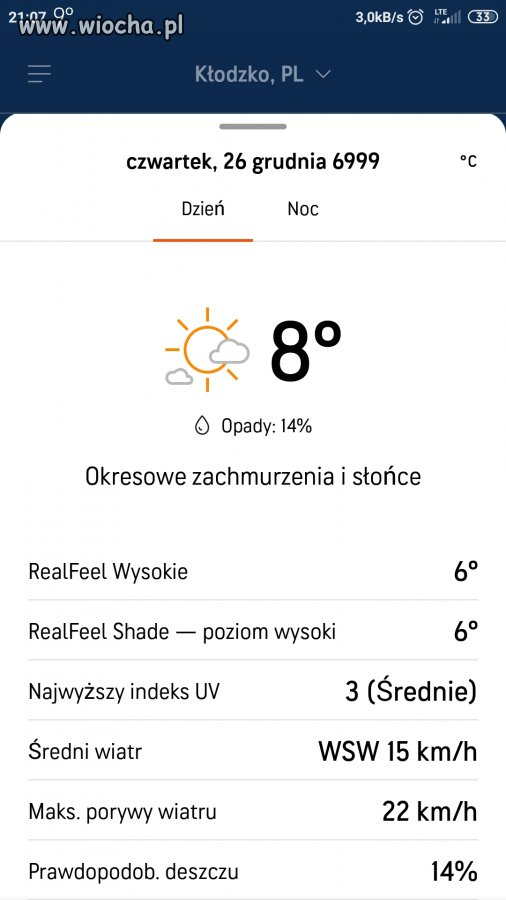 DLUUUGOTERMINOWA-prognoza-pogody