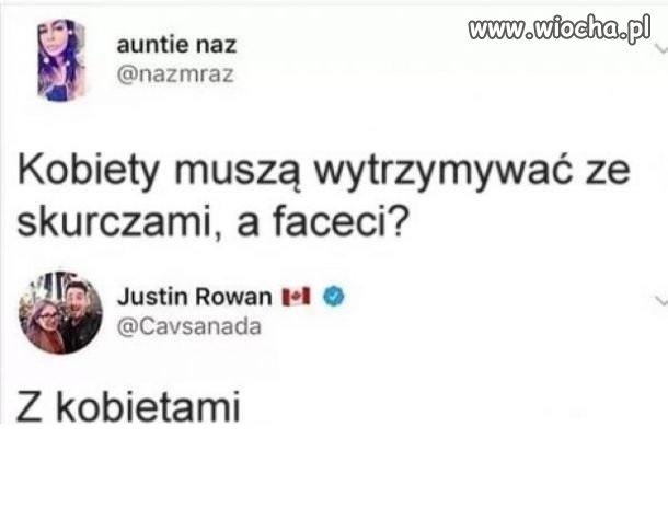Swiete