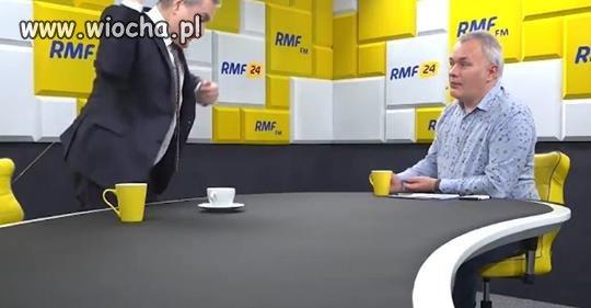 Minister-kulturyquotCzlowiek-Wolnosciquot