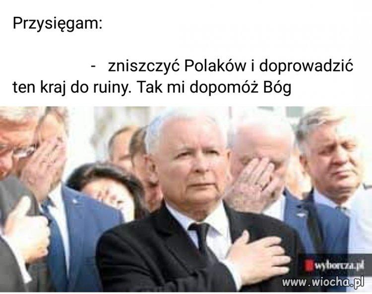 I-slowa