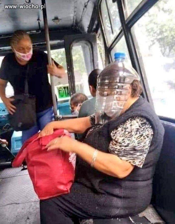 Potrzeba-matka-wynalazku-I-bezpieczenstwo-jest