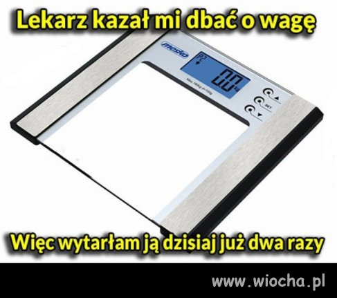 O-wage-to-ja-dbam