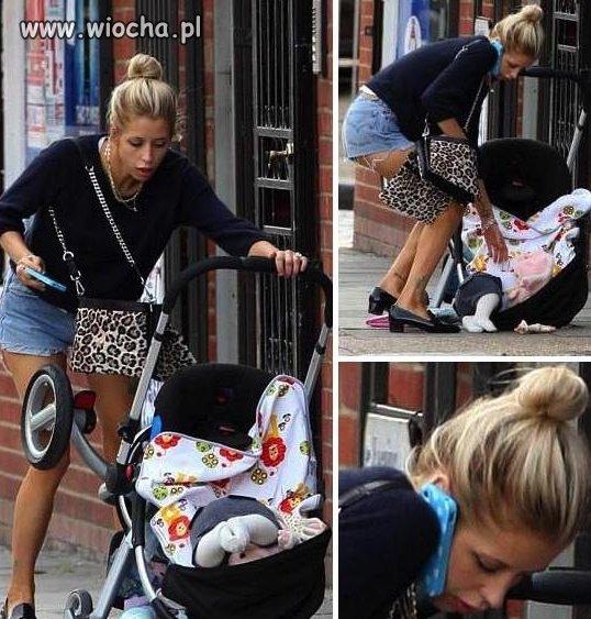 O-to--przykladna-matka