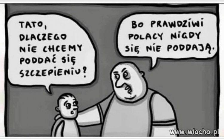 Prawdziwych-Polakow-juz-nie-ma