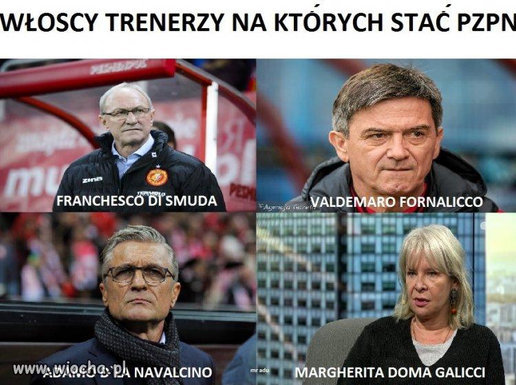 Wloscy-trenerzy