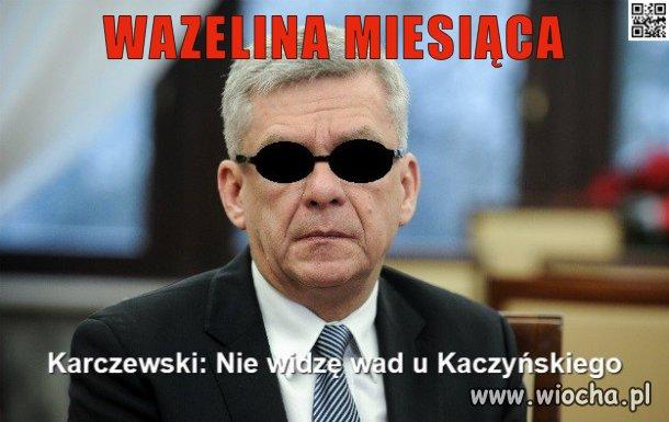 Wazelina-miesiaca