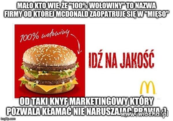 100-Wolowiny-Sp.-Z-o.o