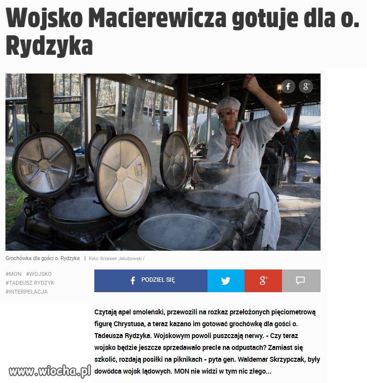 Do-czego-w-Polsce-sluzy-wojsko