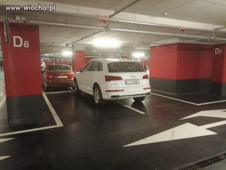 Uwazam-ze-tacy-kierowcy-powinni-parkowac