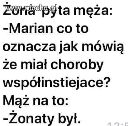 Jak-to-z-zonatym
