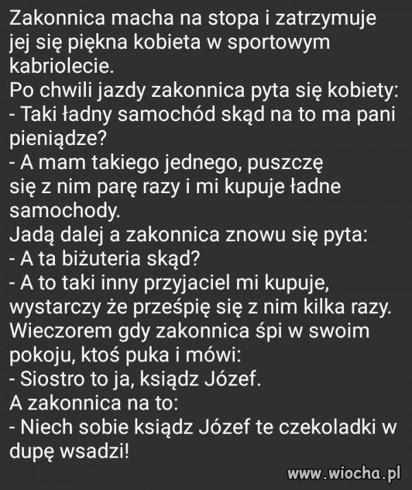 Slodkie