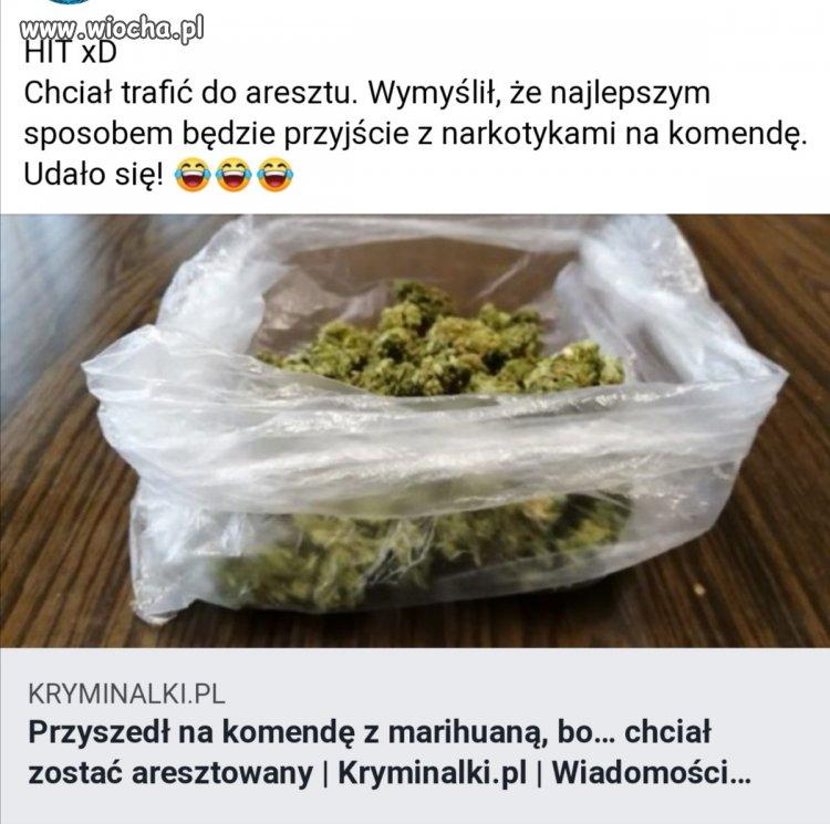 Gdzies-w-Polsce