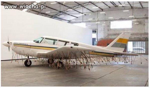 To-byl-niski-lot-nad-Amazonka