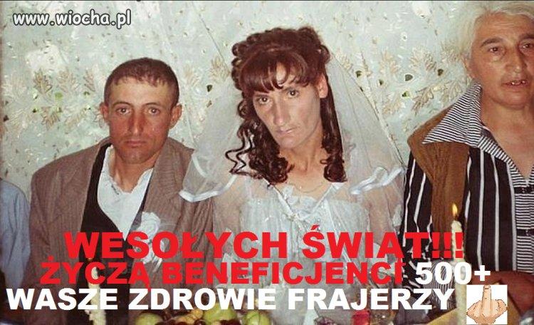 Tak-wyglada-500-w-Polsce