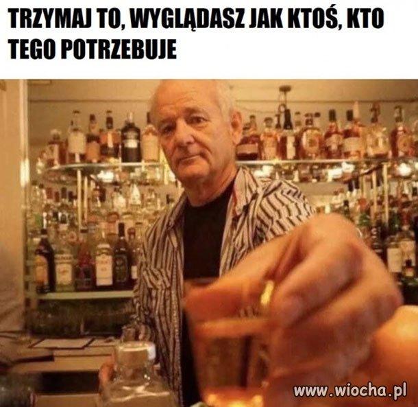 Napijesz-sie-ze-mna