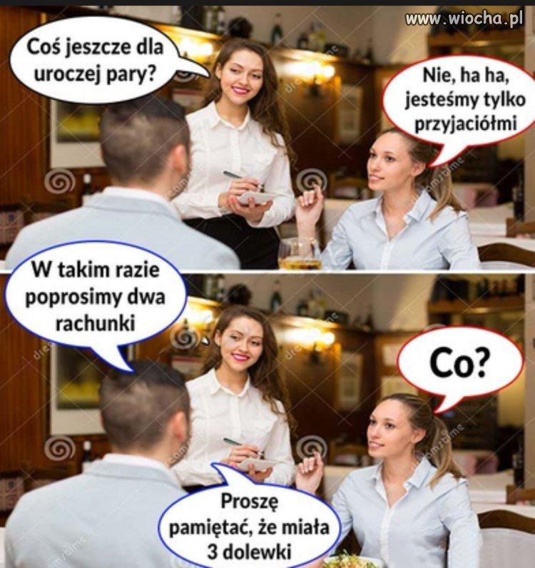 Z-przyjaciolka-na-kolacji