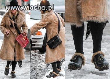 Kto-normalny-chodzi-w-zime-w-chodakach