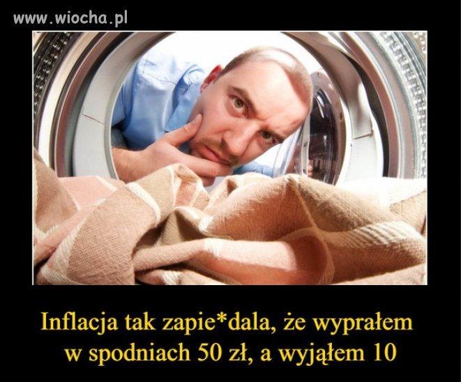 Polska-z-najwyzsza-inflacja-w-UE
