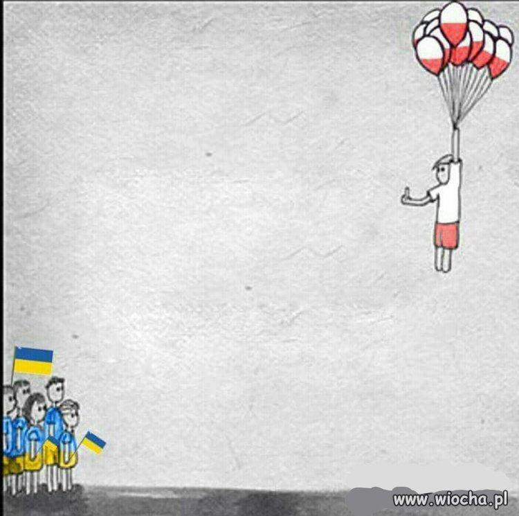 Mam-wazna-wiadomosc-dla-wszystkich-Ukraincow